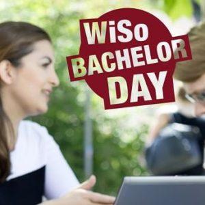 WiSo Bachelor Day